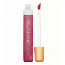 Jane Iredale PureGloss Lip Gloss (Candied Rose) 7ml