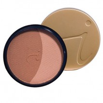 Jane Iredale So Bronze - 3 9.9g