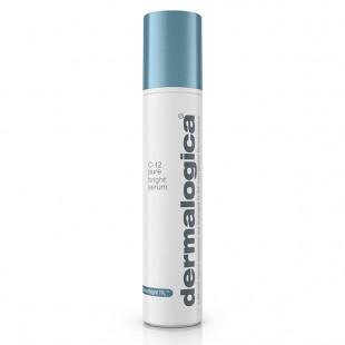 Dermalogica C12 Pure Bright Serum 50ml