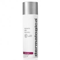 dermalogica dynamic skin recovery 50ml
