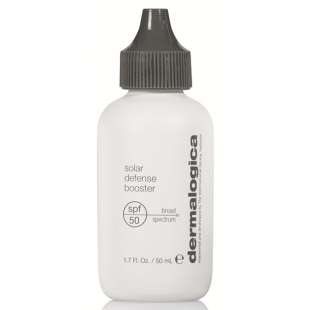 Dermalogica Solar Defense Booster SPF50 50ml