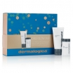 Dermalogica Daily Glow Duo with products