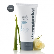 NEW Dermalogica Intensive Moisture Balance 100ml