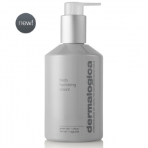 New Dermalogica Body Hydrating Cream 295ml