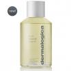 Dermalogica Phyto Replenish Body Oil 156ml