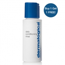 Dermalogica Daily Conditioning Rinse