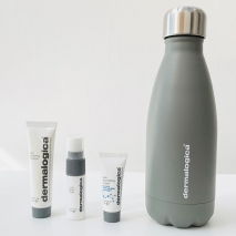 Dermalogica Water Bottle