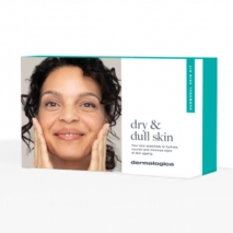 Dermalogica Skin Kit for Dry & Dull Skin worth £34