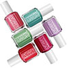 Essie Nail Colours