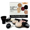 Youngblood Kits