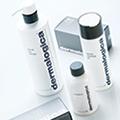 Dermalogica Cleansers