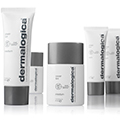 Dermalogica Sheer/Cover Tint