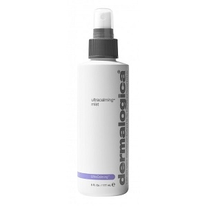 5 Must-Have Dermalogica Gym Products
